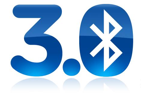 Bluetooth-3-0