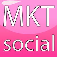 Mktsocial