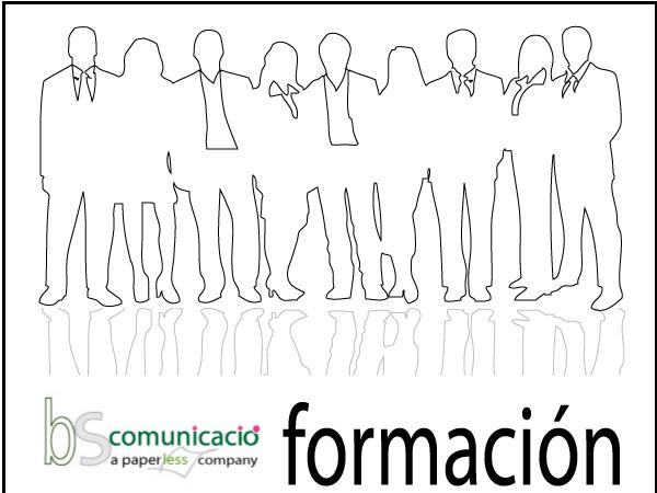 BscomFormacion