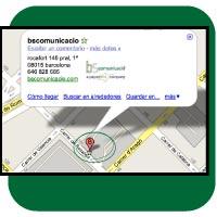 Bscomunicacio-geolocalizacion