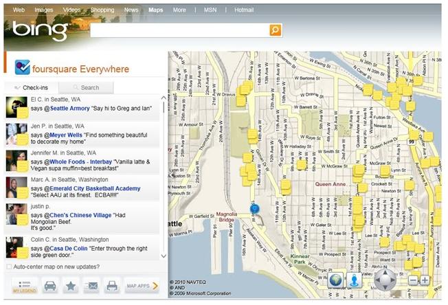 Captura de pantalla 2010-04-18 a las 09.02.33