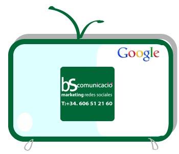 Bscomunicacio-googleTV